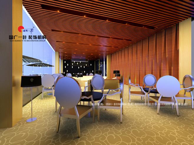 州装饰蓝天 福清装饰 福建装修:福州中联公寓国160平复式图片设计图图片